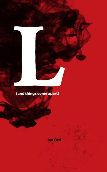 L cover