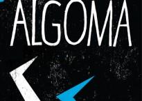 AlgomaCoverWeb