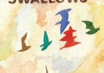 BatsOrSwallowsCover50
