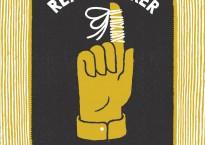 RemembererCover50
