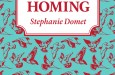 New Homing Cover 50