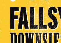 FallsyDownsiesBanner