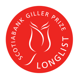 SGLonglistBookSeal