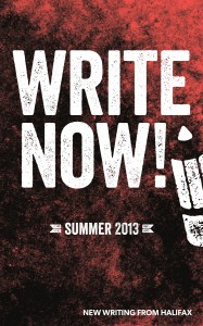 WriteNow13-CoverWeb
