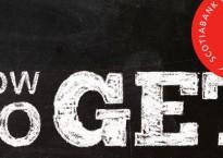 HTGAWWGILLER-Banner