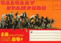 StampedePostcard1967
