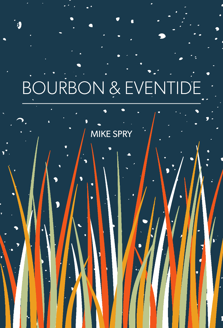 Bourbon & Eventide Cover