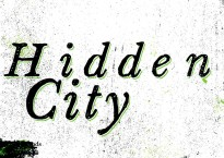 HiddenCity-CoverWeb