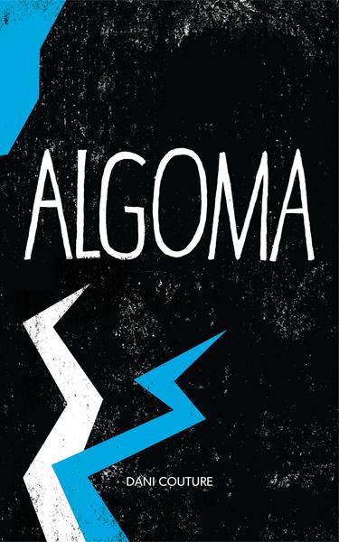 Algoma cover