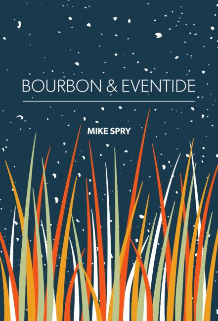 Bourbon & Eventide cover