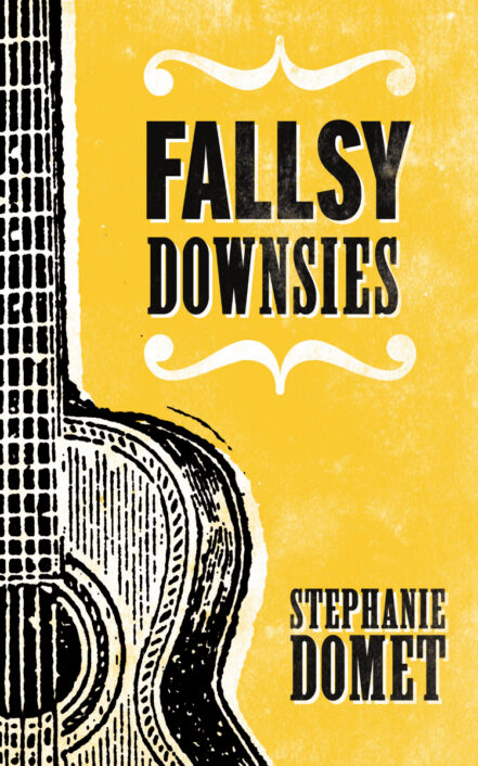 fallsy-downsies-cover