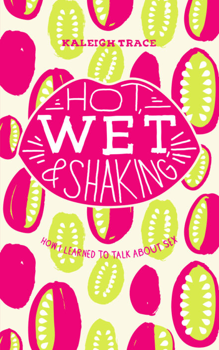hot-wet-shaking-cover