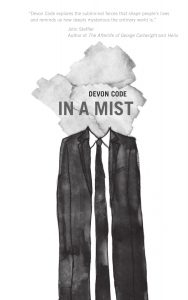 In A Mist cover
