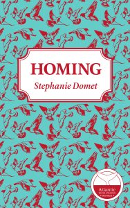 Homing cover