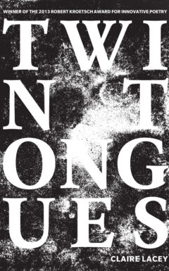 twin-tongues-cover