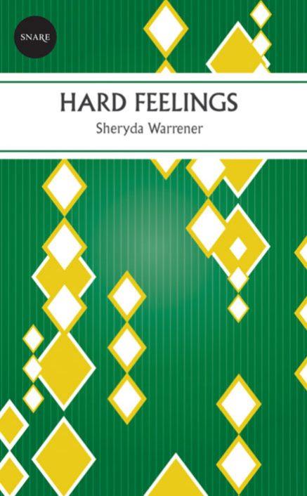 Hard-feelings-cover