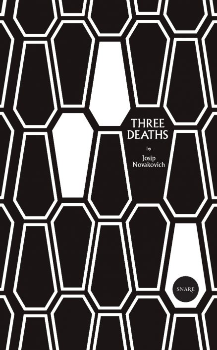 Three-deaths-cover