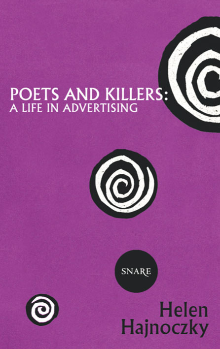 Poets and Killers cover