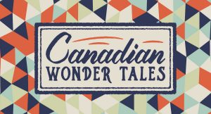 wonder-tales-blog