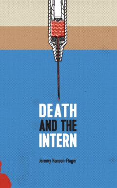Death and the Intern cover
