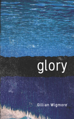IP_FL_Glory