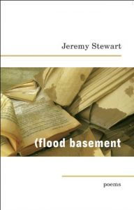 (flood basement cover