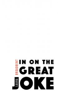 In on the Great Joke cover