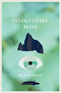 Involuntary Bliss cover