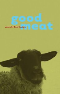 Good Meat cover