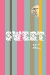 Sweet cover