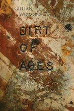 Dirt of Ages cover