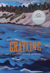 Grayling cover