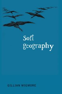 Soft Geography cover