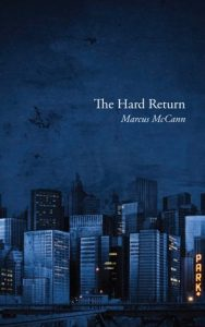 The Hard Return cover