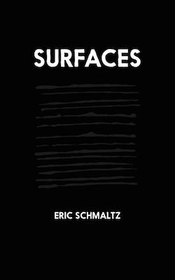 Surfaces by Eric Schmaltz