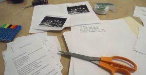 rob mclennan's chapbook production process