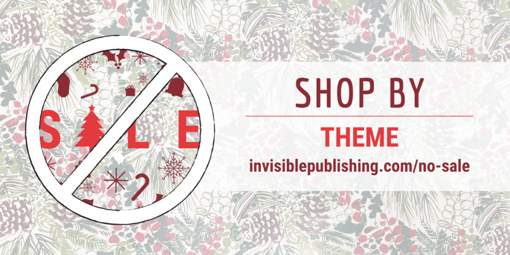 Shop our books by theme